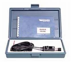 Image of Tektronix-P6202A by Valuetronics International Inc