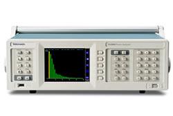 Image of Tektronix-PA3000 by Valuetronics International Inc