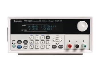 Image of Tektronix-PWS2721 by Valuetronics International Inc