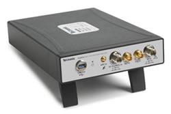 Image of Tektronix-RSA607A by Valuetronics International Inc