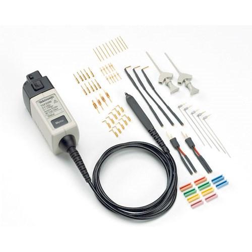 Image of Tektronix-TAP3500 by Valuetronics International Inc