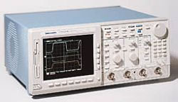 Image of Tektronix-TDS694C by Valuetronics International Inc