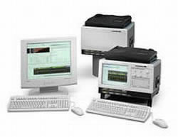 Image of Tektronix-TLA602 by Valuetronics International Inc