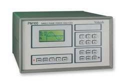 Image of Voltech-PM100 by Valuetronics International Inc