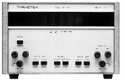Image of WaveTek-750 by Valuetronics International Inc