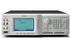 Image of WaveTek-9100 by Valuetronics International Inc