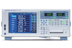 Image of Yokogawa-WT1805 by Valuetronics International Inc