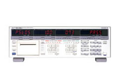 Image of Yokogawa-WT2030 by Valuetronics International Inc