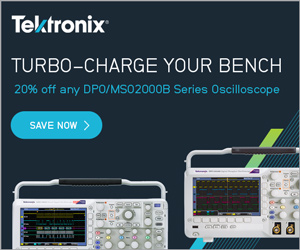 Turbo Charge Your Bench