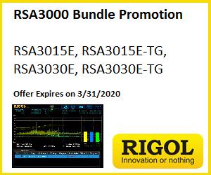 rsa3000