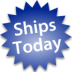 Ships Today